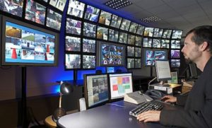 casino-surveillance